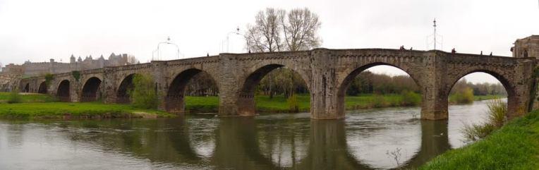 Du Pont Vieux