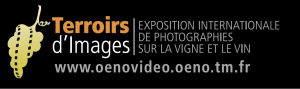 Terroirs d'Images Photo Exhibition