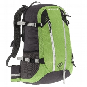 Forclaz 30 Air Hiking Backpack, Green by Quechua