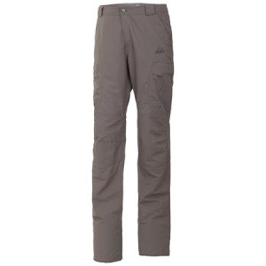 Convertible Hiking Pant by McKinley