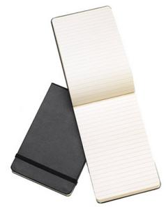 Moleskine Reporter Notebook (Moleskine Catalog)