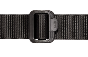 F.11 TDU Belt (5.11 Tactical Catalog)