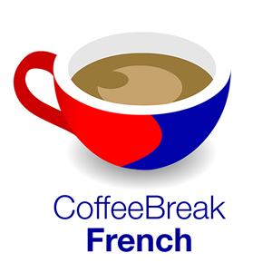 CoffeeBreak French