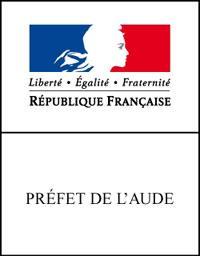 Préfets de l'Aude