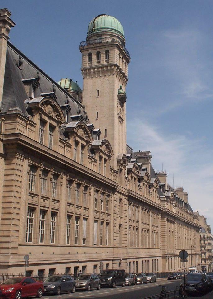 filela sorbonne hall lighting type. The Observatory Of The Sorbonne Filela Sorbonne Hall Lighting Type R