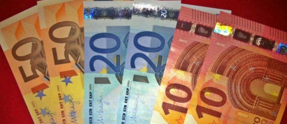 Transferring Money Between the US and Europe – An Italian Point Of View