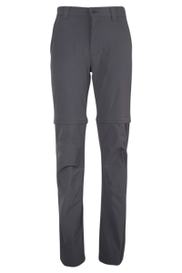 Mountain Warehouse 4 Way Womens Stretch Convertible Trousers (from catalog)
