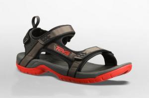 Teva Tanza Sandals (Teva Catalog)