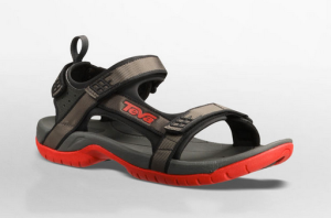Teva Tanza Sandals (Teva Catalog)