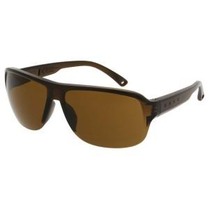 Orao Sunglasses (from Decathlon catalog)