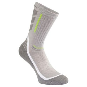 Quechua Forclaz High 100 Hiking Socks (from the Decathlon catalog)