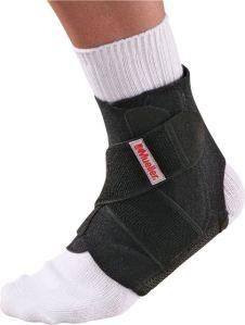Mueller 44547 Ankle Stabilizer