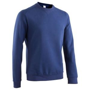 Domyos Crewneck Sweatshirt (Decathlon Catalog)