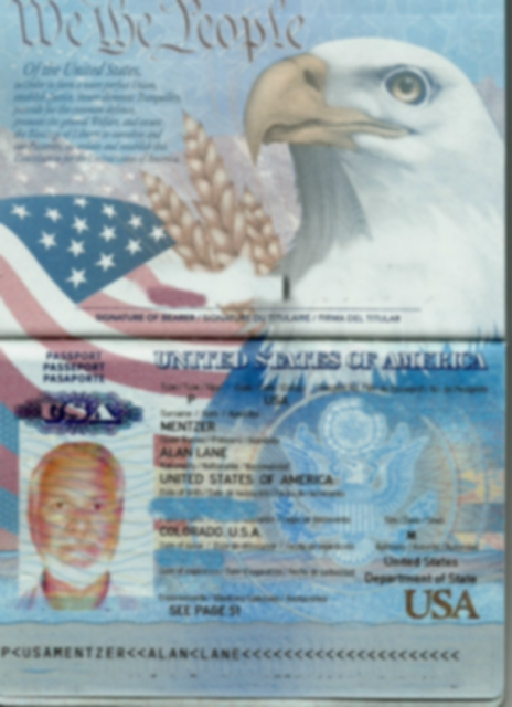 RENEWING A US PASSPORT WHILE LIVING IN FRANCE (Part II) – An ...
