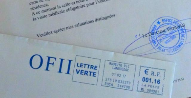 Etta's OFII Letter