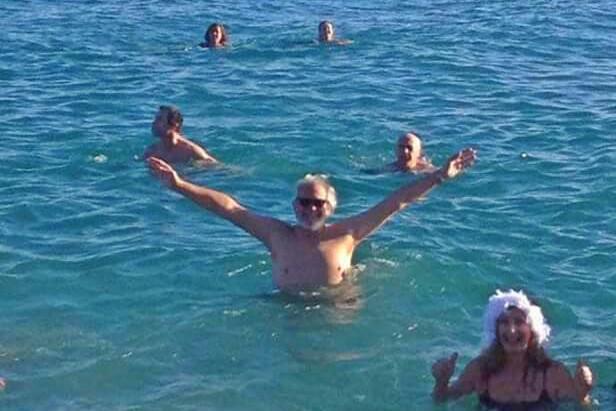 escort girl argeles sur mer